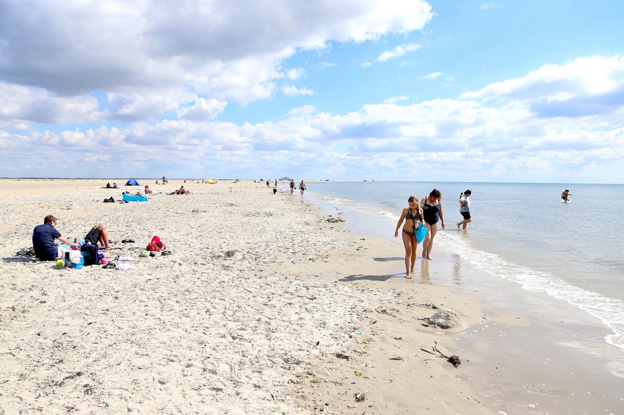 dating steder stranda